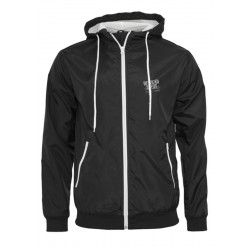 Regular Seed's Jacket - Regular Cannabis Seeds - Merch
