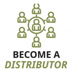 Become a distributor - Regular Cannabis Seeds - Distribution