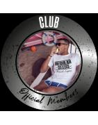 Suscribirse al club REGULAR SEED'S