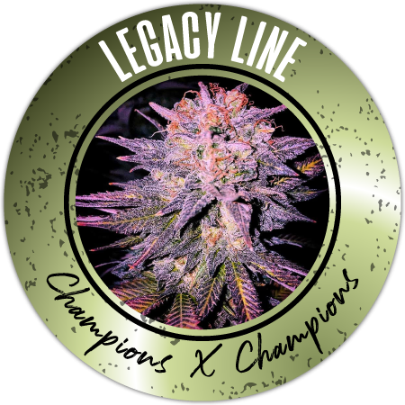 Legacy Line