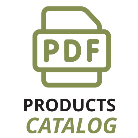 Download our seed products catalog in PDF