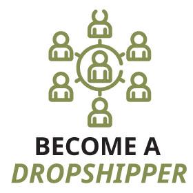 Icone-DROPSHIPPER.jpg